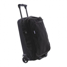 Headway Wheeled Duffel 35L by Patagonia