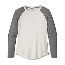 Women's Tropic Comfort Crew by Patagonia