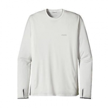Men's Tropic Comfort Crew II by Patagonia