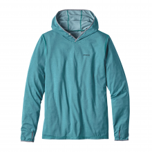 Men's Tropic Comfort Hoody II