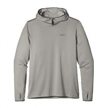 Men's Tropic Comfort Hoody II by Patagonia