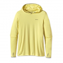 Men's Tropic Comfort Hoody II by Patagonia in Bend Or