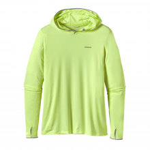 Men's Tropic Comfort Hoody II by Patagonia in Crested Butte Co