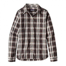 Women's L/S Island Hopper II Shirt