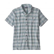 Men's A/C Shirt by Patagonia in New Denver Bc