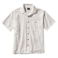 Men's A/C Shirt by Patagonia in Rapid City Sd