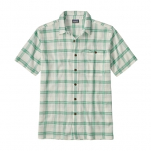 Men's A/C Shirt by Patagonia in Iowa City IA