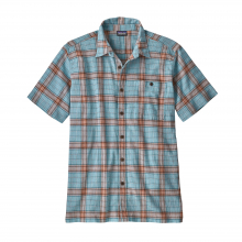 Men's A/C Shirt by Patagonia in Glenwood Springs Co