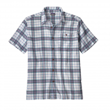 Men's A/C Shirt by Patagonia in Cullman Al