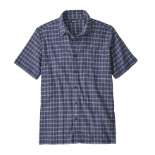 Men's A/C Shirt by Patagonia in Redding Ca