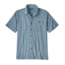 Men's A/C Shirt by Patagonia in Sioux Falls SD