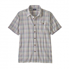 Men's A/C Shirt by Patagonia in Arcata CA