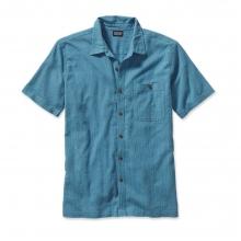Men's A/C Shirt by Patagonia