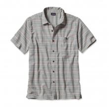 Men's A/C Shirt by Patagonia in Tulsa Ok