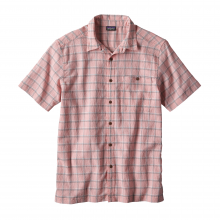 Men's A/C Shirt by Patagonia in Jonesboro Ar