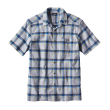 Men's A/C Shirt by Patagonia in Fairview Pa