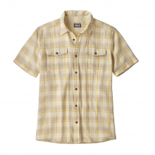 Men's Steersman Shirt by Patagonia in Sioux Falls SD