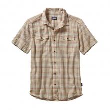 Men's Steersman Shirt