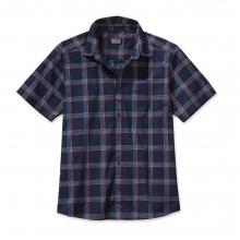 Men's Fezzman Shirt by Patagonia