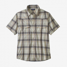 Men's Bandito Shirt