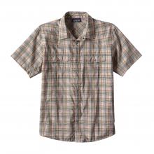 Men's Bandito Shirt by Patagonia