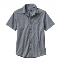 Men's Bluffside Shirt
