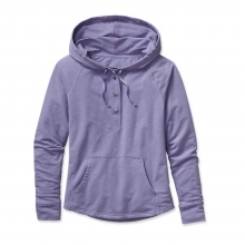 Women's Ahnya Pullover by Patagonia in Succasunna Nj