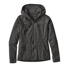 Women's Seabrook Hoody by Patagonia in Sioux Falls SD