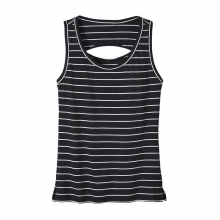 Women's Shallow Seas Tank