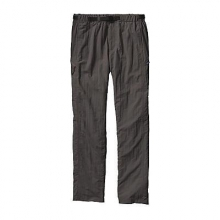 Men's Gi III Pants - Short by Patagonia