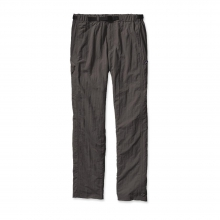 Men's Gi III Pants - Short by Patagonia