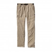 Men's Gi III Pants - Long by Patagonia