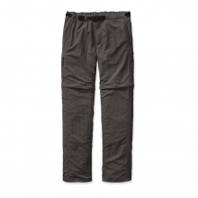 Men's Gi III Zip-Off Pants by Patagonia