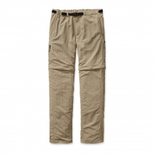 Men's Gi III Zip-Off Pants by Patagonia in San Luis Obispo Ca
