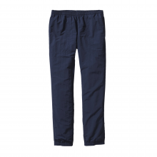 Men's Baggies Pants - Reg