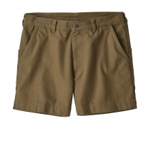 Men's Stand Up Shorts - 5 in. by Patagonia