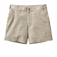 Men's Stand Up Shorts - 5 in.