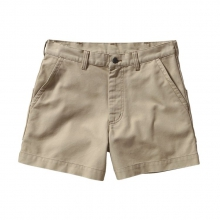 Men's Stand Up Shorts - 5 in. by Patagonia in Cullman Al