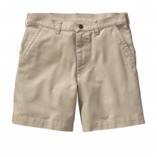 Men's Stand Up Shorts - 7 in. by Patagonia in Portland Or