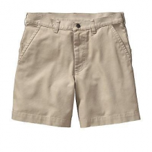 Men's Stand Up Shorts - 7 in. by Patagonia