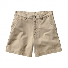 Men's Stand Up Shorts - 7 in. by Patagonia in Cullman Al