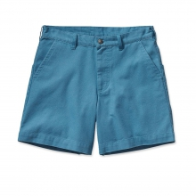 Men's Stand Up Shorts - 7 in. by Patagonia in Anderson Sc