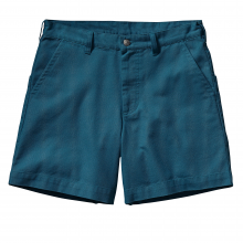 Men's Stand Up Shorts - 7 in. by Patagonia in Sylva Nc