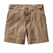 Men's Stand Up Shorts - 7 in. by Patagonia in Colorado Springs Co