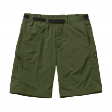 Men's Gi III Shorts - 10 in. by Patagonia in Bend Or