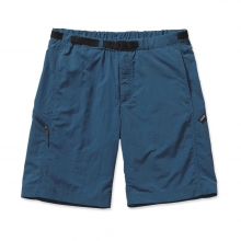 Men's Gi III Shorts - 10 in. by Patagonia