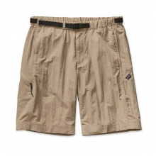 Men's Gi III Shorts - 10 in. by Patagonia in Solana Beach Ca