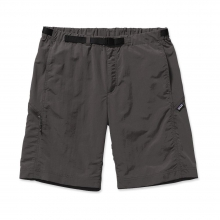 Men's Gi III Shorts - 10 in. by Patagonia in Prescott Az