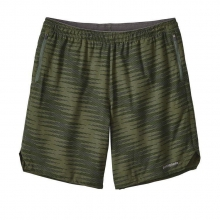 Men's Nine Trails Shorts by Patagonia in Branford Ct