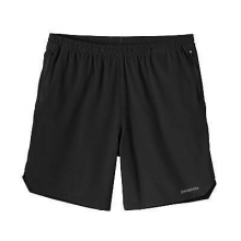 Men's Nine Trails Shorts by Patagonia in Nashville Tn